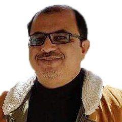 Khanzada Faisal Khan