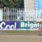 Lahore Blues thrash Rawalpindi by seven wickets
