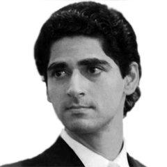 Suleman Khanzada