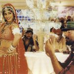 15 songs you didn't know Bollywood copied from Lollywood