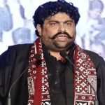 Sattar's aide behind MQM-P's infighting visits Bahadurabad
