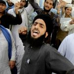 Where is Pakistan headed?