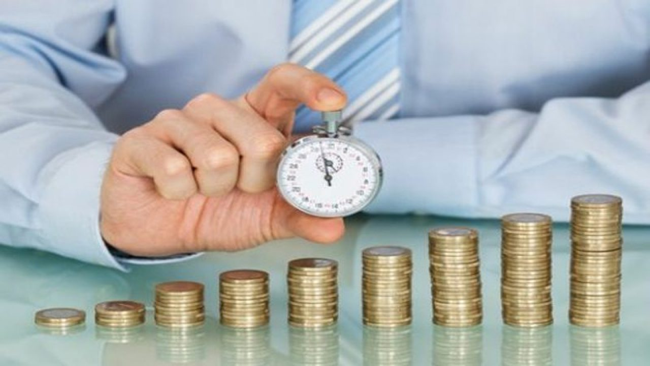 Which mobile investment app is right for you? - Daily Times