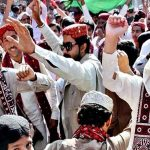 Sindhi Culture Day celebrated across Sindh