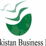 APBF calls for reforms to make doing business easier to attract FD