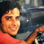 Shashi Kapoor's demise: The end of an era