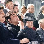 Bilawal brings ideology to the foreground