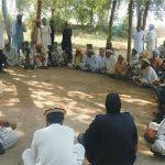 Resurgence of Taliban in North Waziristan