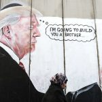 Trumping the Palestinians