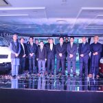 Pak Suzuki launches 4 new vehicles