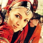 Seven Bollywood item songs to die for