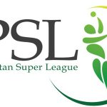 Anti-corruption lectures begin ahead of HBL PSL 5