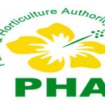 PHA hands over list of retired employees to MCR for payment of pension