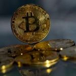 India warns on Bitcoin as investors rush in