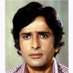 A tribute to the late Shashi Kapoor (1938-2017)