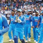 India refuses to host Asia Cup