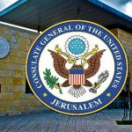 The establishment of US Embassy in Jerusalem: kicking the hornet's nest