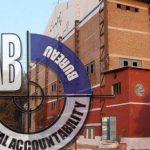 SC dismisses NAB appeal to reopen Hudaibiya case