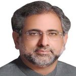 PM Abbasi chairs NEC meeting to review govt progress