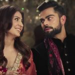 Anushka Sharma and Virat Kohli reportedly married in Italy