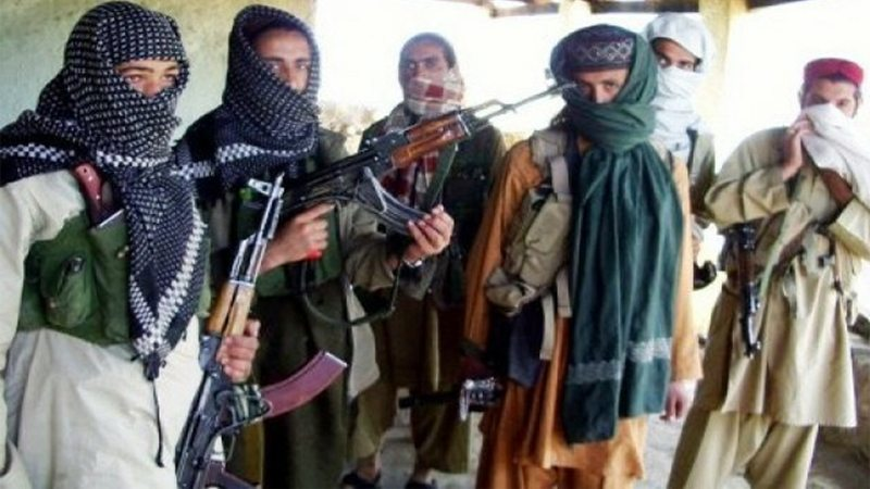 Image result for taliban terrorists