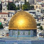 Third Temple and Jerusalem: a theological explanation