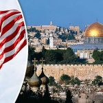 Trump delivers a blow to the two-state solution