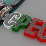 Rapid Response Information Exchange Network to counter propaganda against CPEC