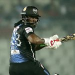 Gayle's record 146 not out carries Rangpur to maiden title