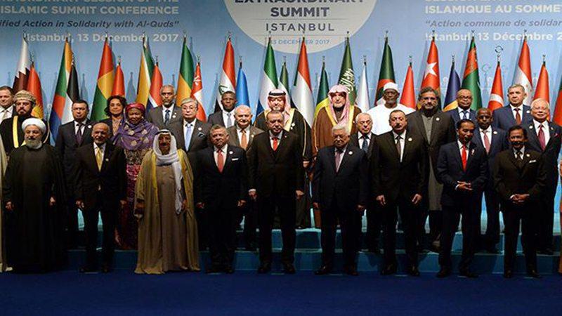 IZRAEL ZATVORIO GRANIČNI PRIJELAZ SA GAZOM! Abbas: Tražit ćemo da UN poništi Trumpovu odluku