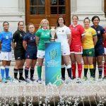 Australia to bid for women's and men's World Cups