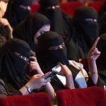 Saudi filmmakers, businessmen eye return of the silver screen