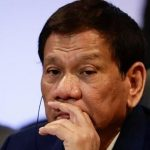 Philippines Duterte wins 'extra year' of martial law powers