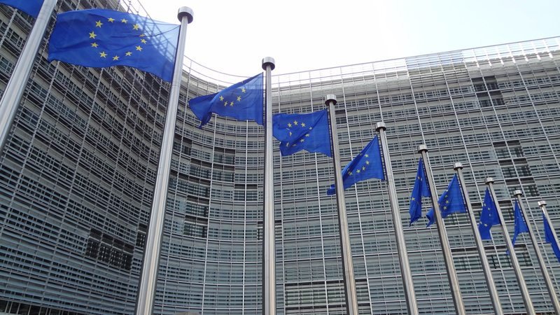 EU Parliament to debate, vote on scathing resolution against India
