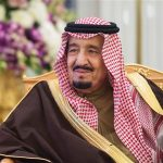 Saudi king orders $19 bn stimulus for private sector