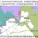 Russia's 'partial' withdrawal from Syria