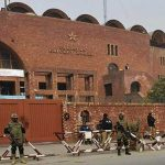 PCB to play minnows during Indian Premier League period