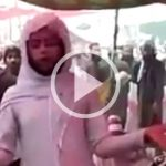 This transgender preacher has found acceptance in Tableeghi Jamaat