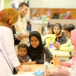 Pakistani non-profit wins top three slots at competition in Dubai