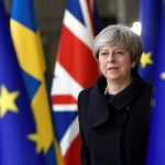 EU opens next Brexit phase with warning of troubles ahead