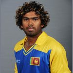 Malinga 'rested' for India T20s
