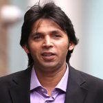 Asif alleges double standards by PCB in dealing with tainted players