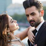 Rahat Fateh Ali Khan's 'Murshid Ji' with Sahir Ali Bagga goes viral, is an instant hit