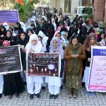 Conference pays tribute to children martyred in APS attack