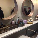 Seven inconveniences women face at beauty salons