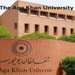 Aga Khan inaugurates state-of-the-art healthcare education centre in Karachi