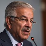 Is a Pak-US thaw in the offing?