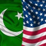 The future of Pak-US relations
