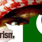 Recognise Dec 16 as National Day against Terrorism, citizens demand