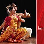 Incredible !ndia and nation branding